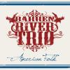 American Folk Album Cover